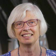 Jill Rubery, University of Manchester