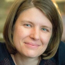 Speaker: Małgorzata Mikucka, Center for Demographic Research, Université Catholique de Louvain (Belgium) MZES, Mannheim University (Germany)
