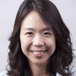 Speraker: Youngjoo Cha, Indiana University